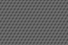 070401-Kopiowanie