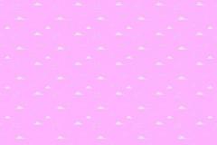 0602-wzór