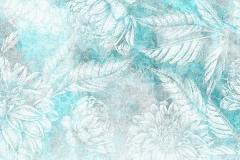 onyx marble stone background, onyx background