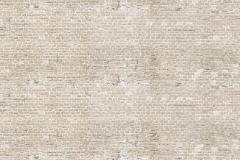 021601-Kopiowanie