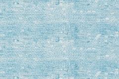 021603-Kopiowanie