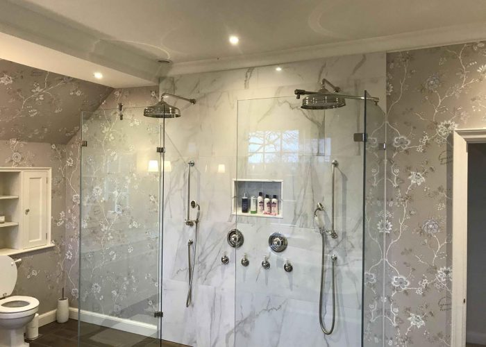 wallpaper-specialists-London-ceiling-wallpaper-removal-London