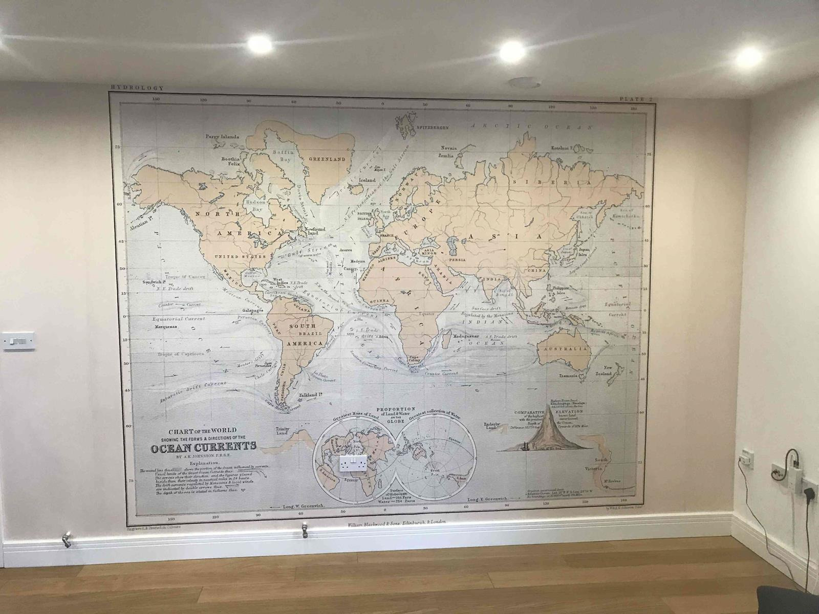 wallpaper-installation-London